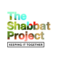 TheShabbosproject.org