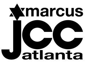 HIRES_jcc_atlanta_logo