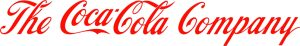 coca-cola-tccc-logo-red